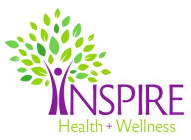 Inspire Health and Wellness Clinic   Direct Primary Care Southaven, MS